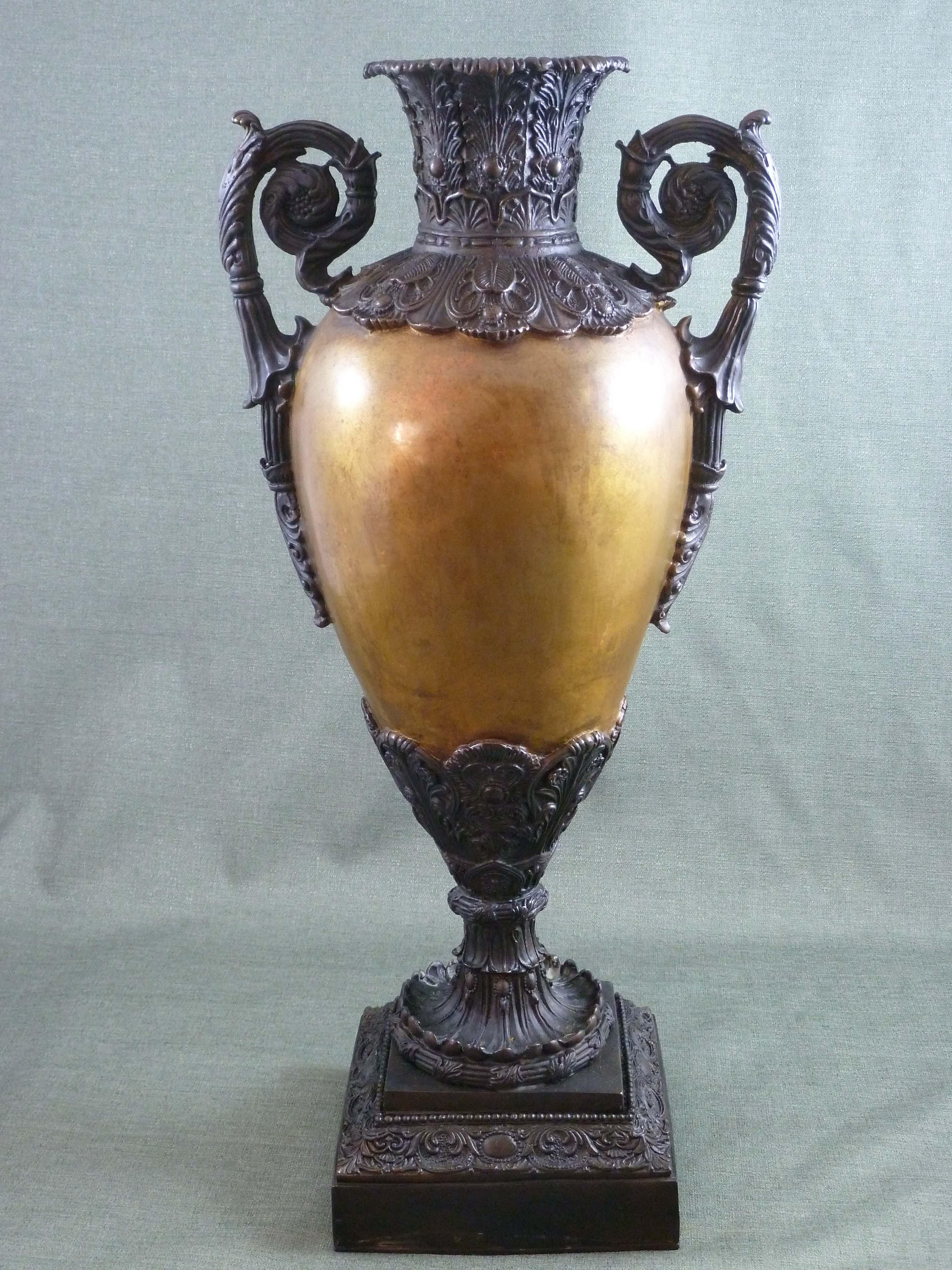 FC1006 Vase