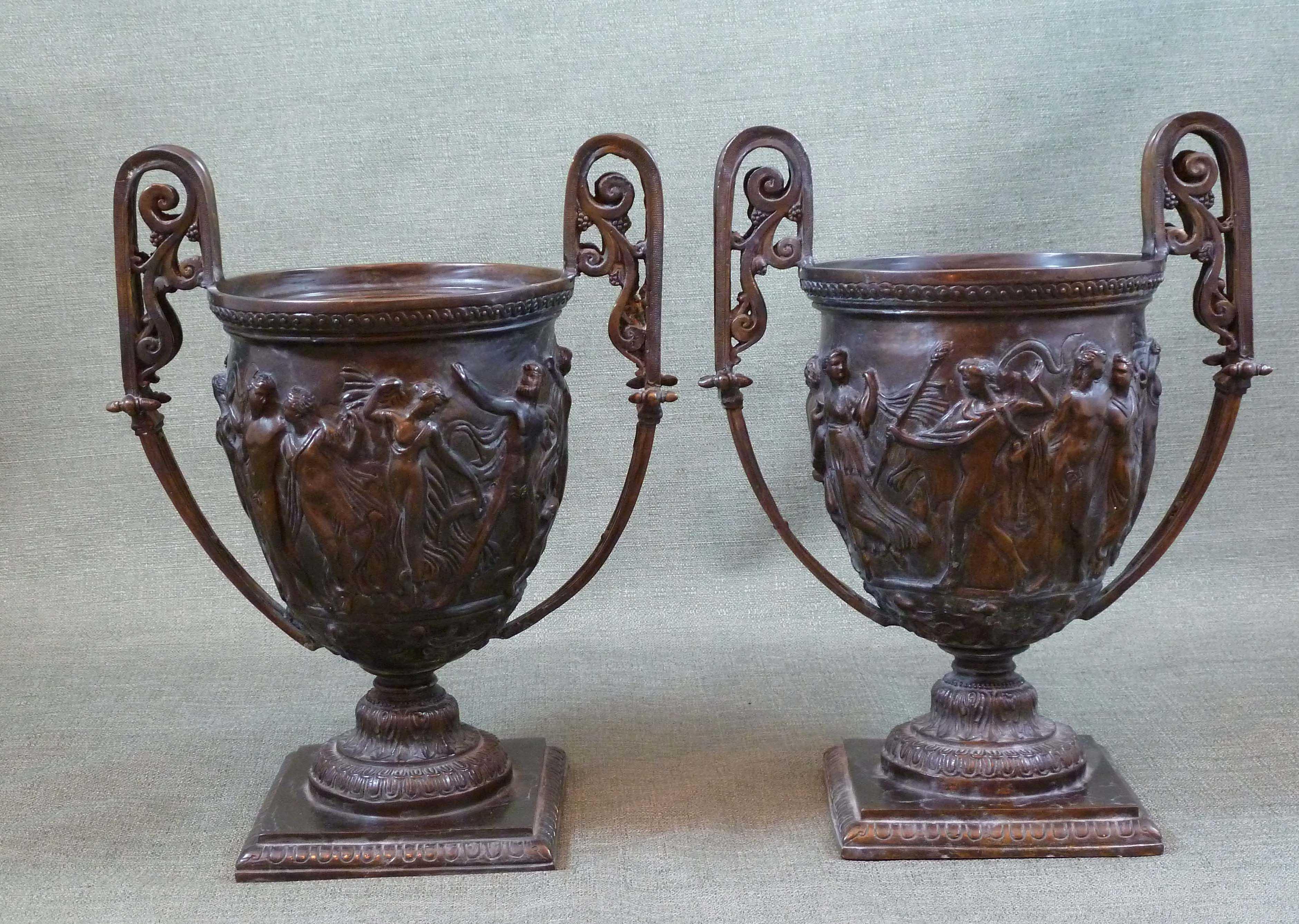 FC1013 Vase