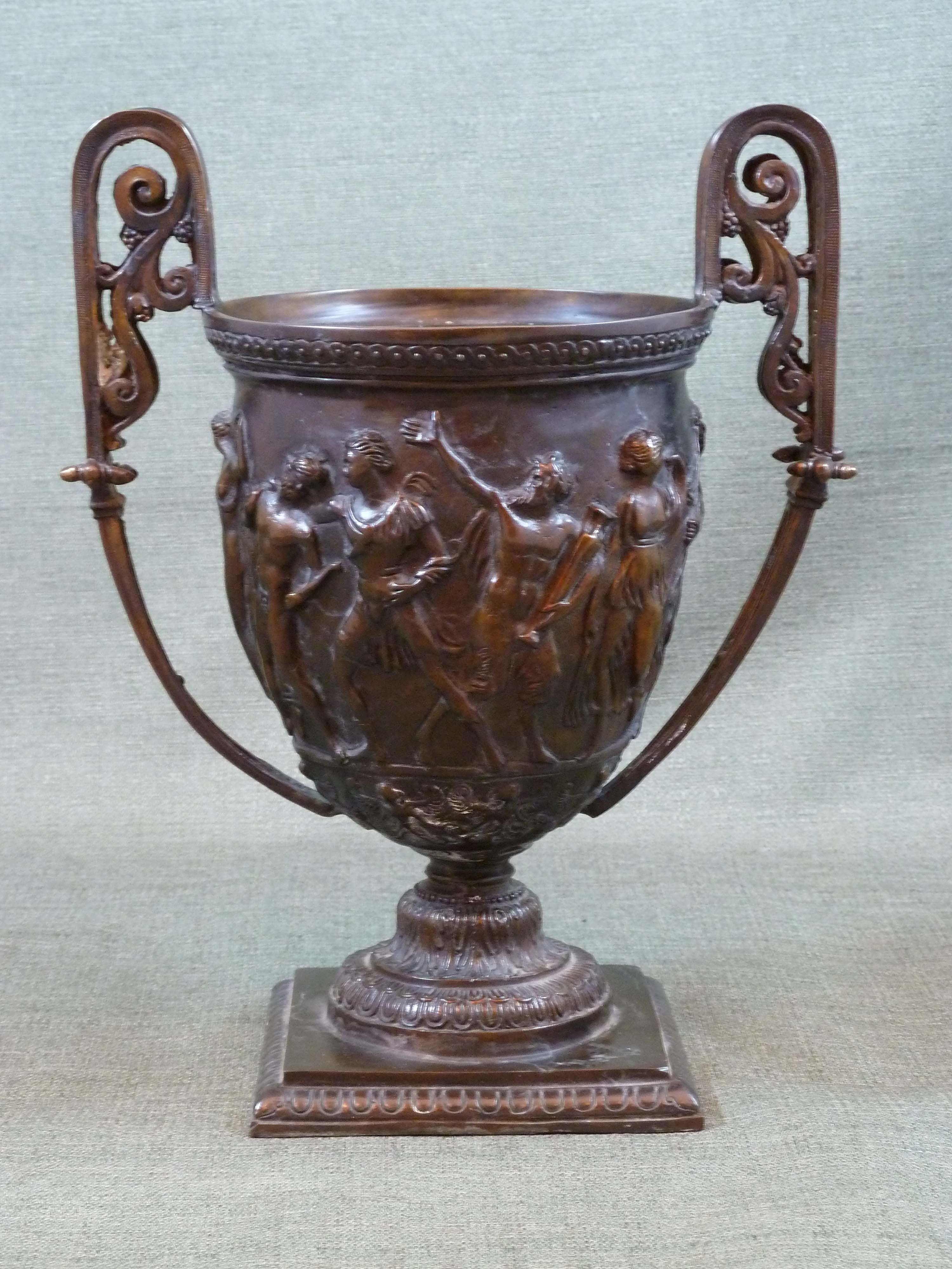 FC1013 Vase S2