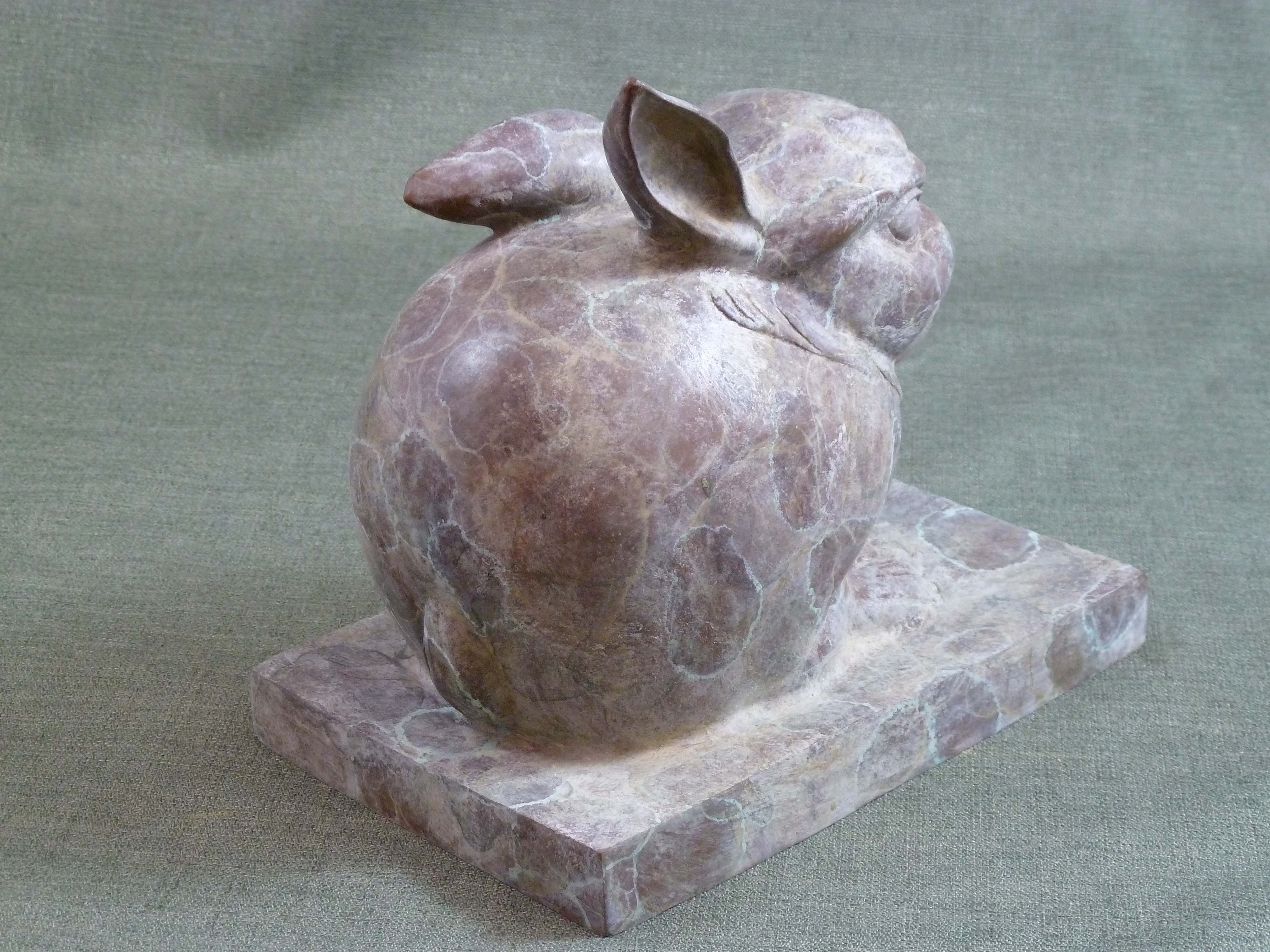 FC1081 Rabbit BR