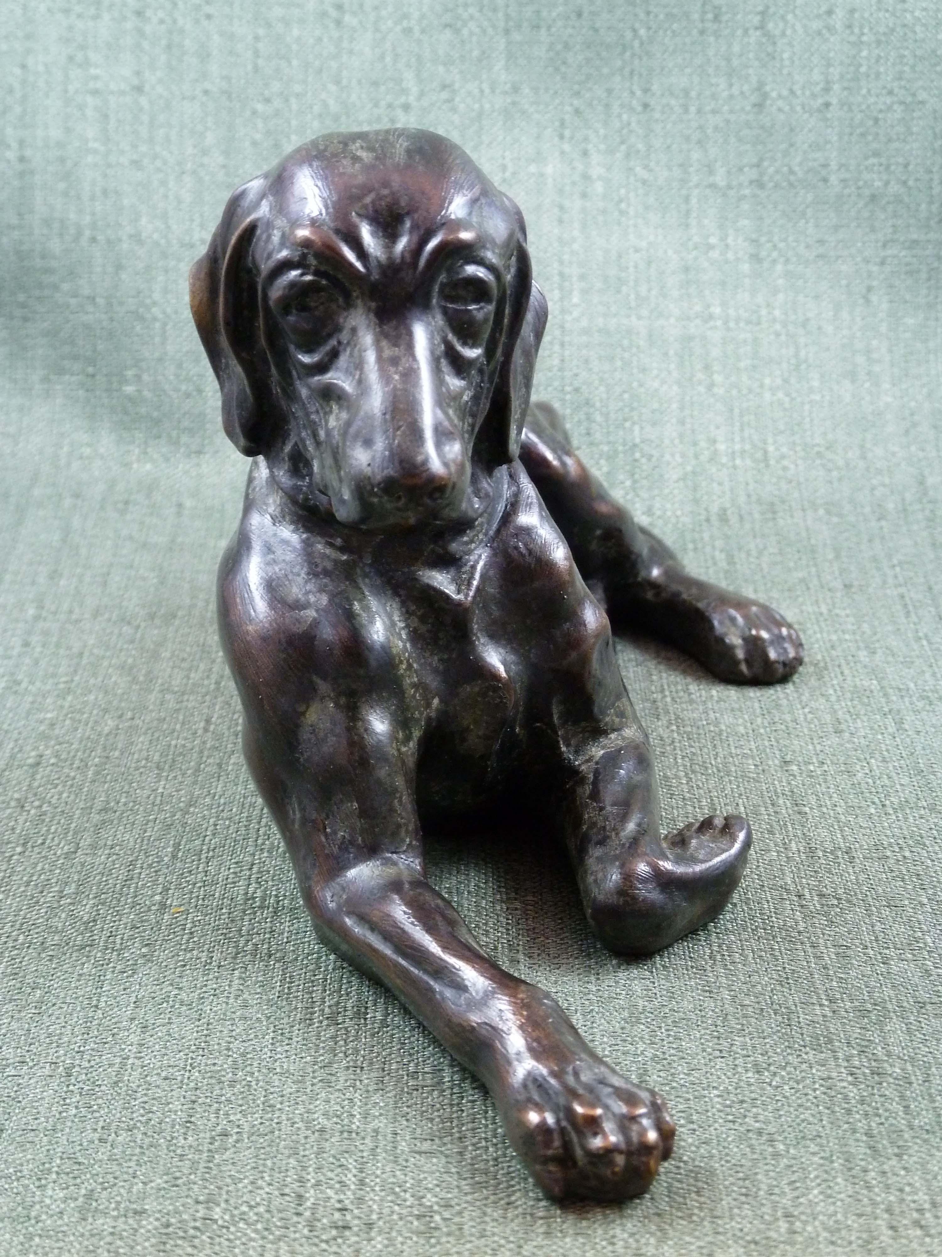 FC1149 Bloodhound R
