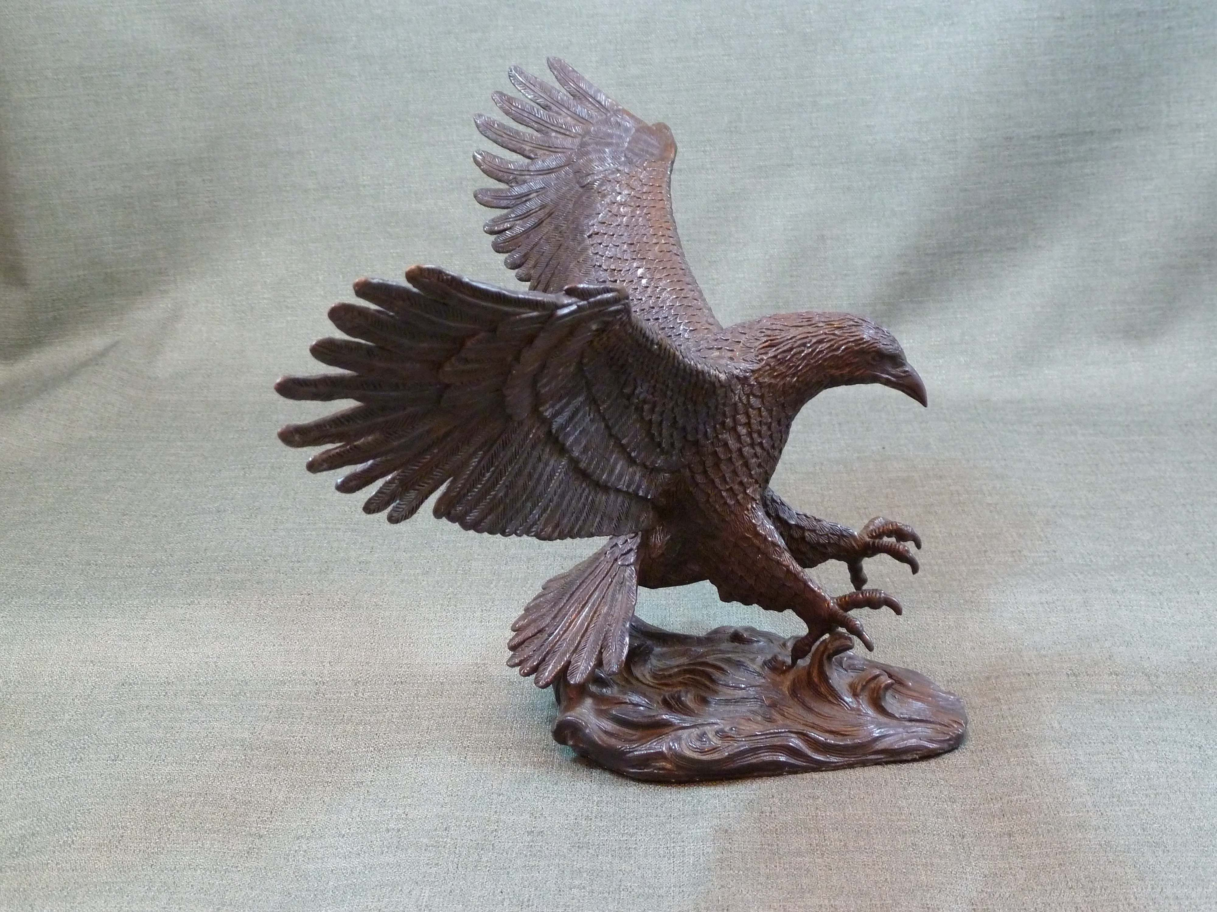 FC1161 Eagle R