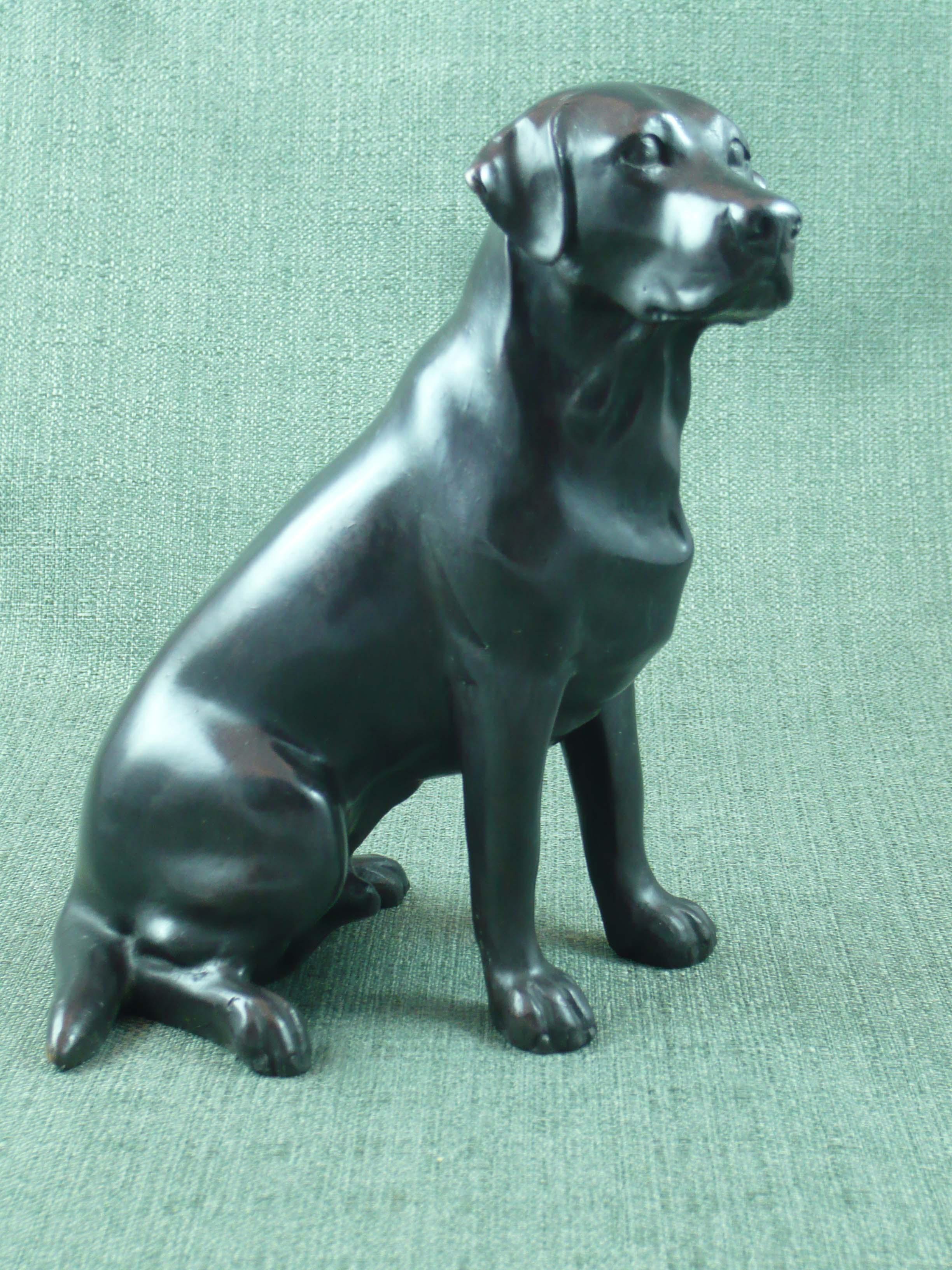 FC1187 Labrador